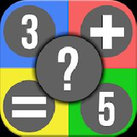 crazy maths - mind game gameskip