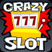 crazy slots gameskip