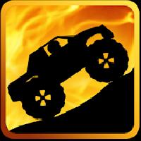 crazy wheels: monster trucks gameskip