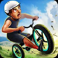 crazy wheels gameskip