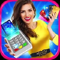 credit card and shopping - money and shopping sim gameskip