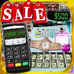 credit card cash register sim gameskip