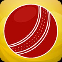 cricguru - cricket prediction gameskip