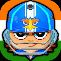cricket rockstar : multiplayer gameskip