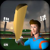 cricket star gameskip