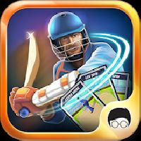 crickfever gameskip
