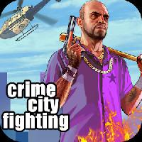 crime city fighting gameskip