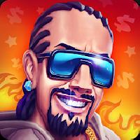 crime coast: gang wars gameskip