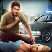 crime files gameskip