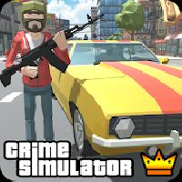 crime simulator real gangster 3d gameskip