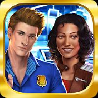 criminal case: save the world! gameskip