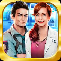 criminal case gameskip