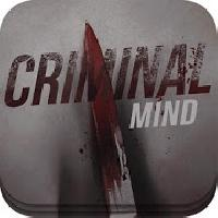 criminal mind mystery bloody suggestive book game gameskip