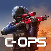 gameskip critical ops