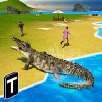 crocodile attack 2016 gameskip