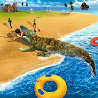 crocodile attack 2017 gameskip