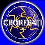 crorepati india quiz 2017 gameskip
