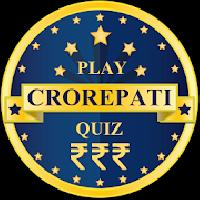crorepati quiz game gameskip