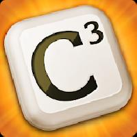 crosscraze free - word game gameskip