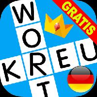 crossword german puzzles free gameskip