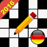 crossword german puzzles game gameskip