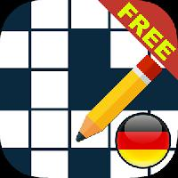 crossword german wordalot game gameskip