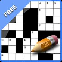 crossword puzzle free gameskip