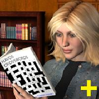 crossword unlimited gameskip