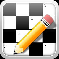 crosswords gameskip