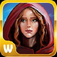 cruel games: red riding hood gameskip