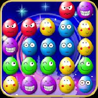 crush eggs gameskip