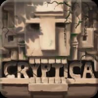 cryptica gameskip
