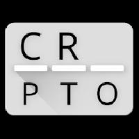 cryptogram gameskip