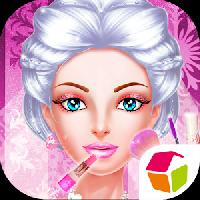 crystal bride beauty diary