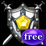 crystallight defense free gameskip