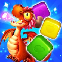 cube crush puzzle gameskip