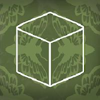 cube escape: paradox gameskip