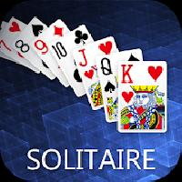 cube theme for solitaire gameskip