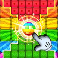 cubes pop gameskip