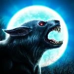 curse of the werewolves gameskip