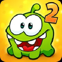 cut the rope 2 gameskip