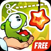 cut the rope: experiments free gameskip