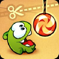cut the rope full free gameskip