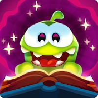 cut the rope: magic gameskip