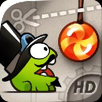 cut the rope: time travel hd gameskip