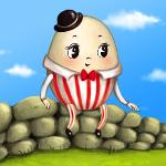 cute nursery rhymes and songs gameskip