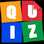 daily quiz plus: trivia quizzes and personality test