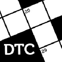 daily themed crossword - a fun crossword game gameskip