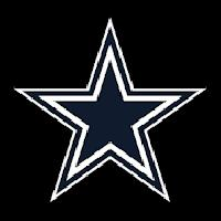 dallas cowboys gameskip