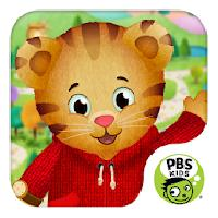 daniel tiger's neighborhood gameskip